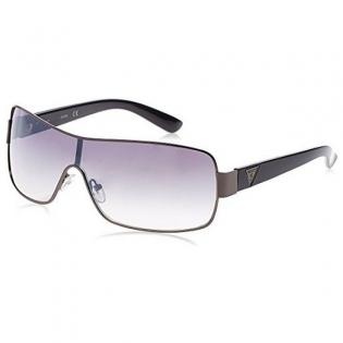 Férfi napszemüveg Guess GF6594-0008B  d833f2f7f2