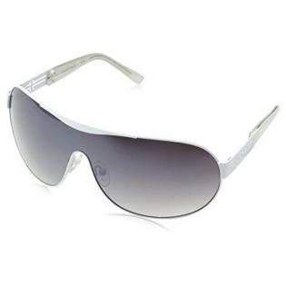 416ab245c Pánske slnečné okuliare Guess GGU2037WHT-35F | Kúpiť za ...