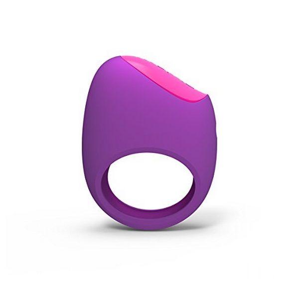 cumpărați un inel de penis vibrant care sunt deformările anatomice ale penisului