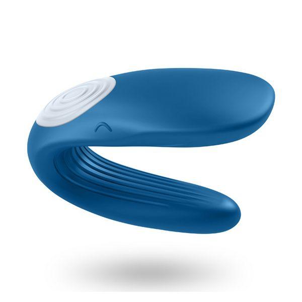 penis albastru de balenă ce este nevoie pentru a crește un penis