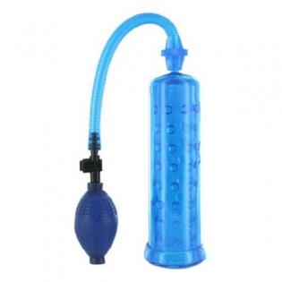 pumpa za penis