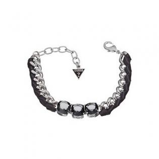 bracelet femme 20 cm