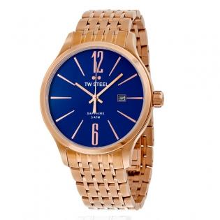 Pánske hodinky Tw Steel TW1309  0ab7ab13e0d