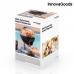 Dispensador Automático de Caramelos y Frutos Secos Mini InnovaGoods