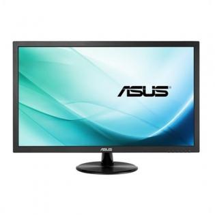 OUTLET Monitor Asus VP228DE 21.5