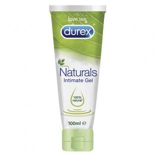 acheter gel lubrifiant
