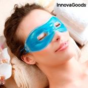 Relaxačná Gélová Tvárová Maska InnovaGoods 0038777352f
