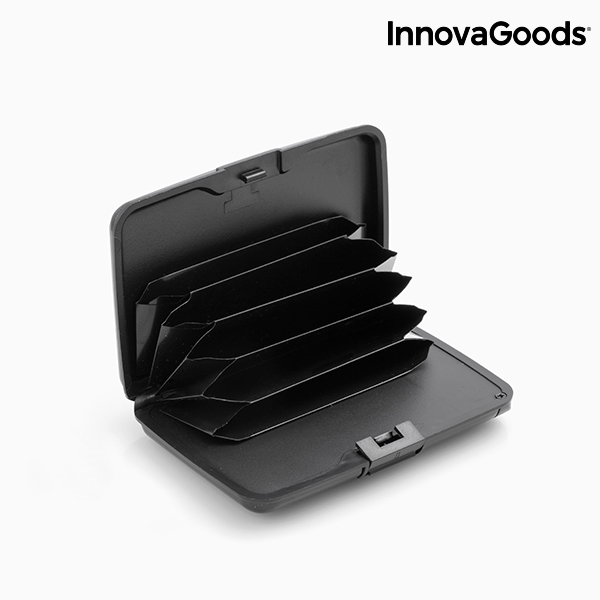 porte-cartes-de-securite-et-power-bank-i