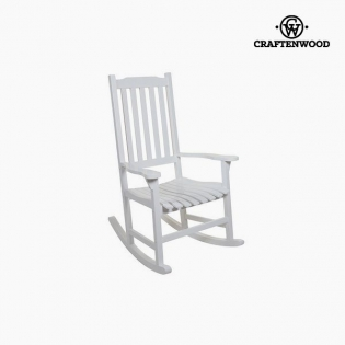 Prime Rocking Chair 116 X 87 X 68 Cm Aspen Wood Gmtry Best Dining Table And Chair Ideas Images Gmtryco