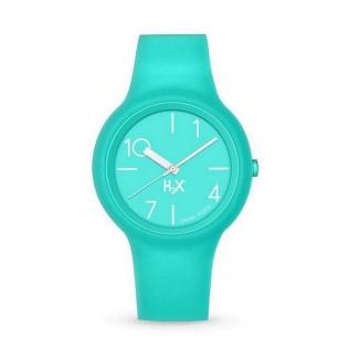 Relógio feminino Haurex ST390DT2 (34 mm)   Comprar a preço grossista 30d5a7e0fd