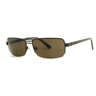 589bb8189d00a Okulary przeciwsłoneczne Damskie Guy Laroche GL-36076-426   Kupuj w ...