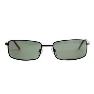 c2bdfa739ad8c Óculos escuros masculinoas Roberto Verino RV-32178-203   Comprar a ...