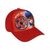 Vendita all ingrosso di cappelli e ombrelli  90b870ddd785