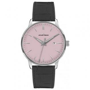 4c50511b163 Pánske hodinky Jacques Lemans 1-213F (42 mm)