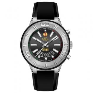 7866b5937eb Relógio masculino Jacques Lemans U-50A (39 mm)