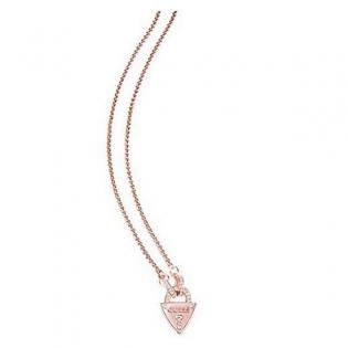 4f09b940c Dámsky náhrdelník Guess UBN21557 (80 cm)   Kúpiť za veľkoobchodnú cenu!