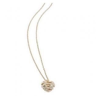 37293401d Dámsky náhrdelník Guess UBN21619 (81 cm)   Kúpiť za veľkoobchodnú cenu!