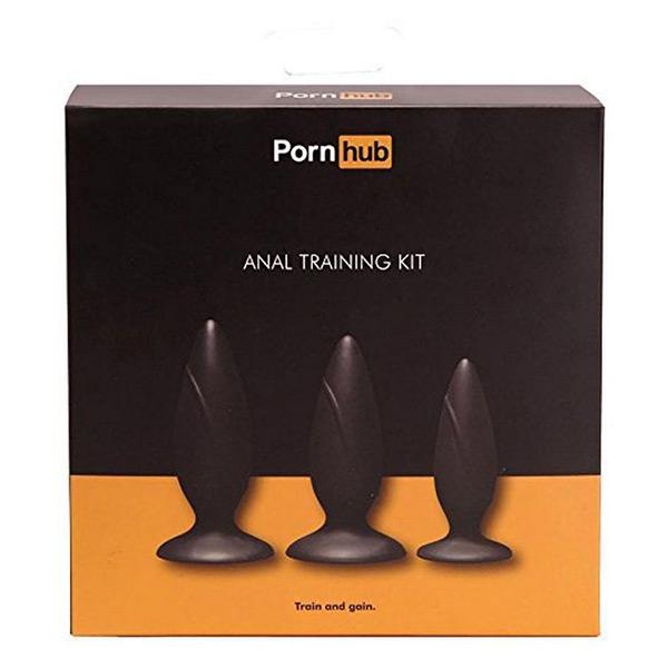 Najlepšie amatérske porno blog