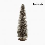 Christmas Tree Rottinki Luonnollinen Valkoinen (15 x 15 x 40 cm) by  Christmas Planet 2765696c2b
