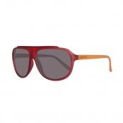 Óculos escuros femininos Michael Kors 1905   Comprar a preço grossista e7271f7530