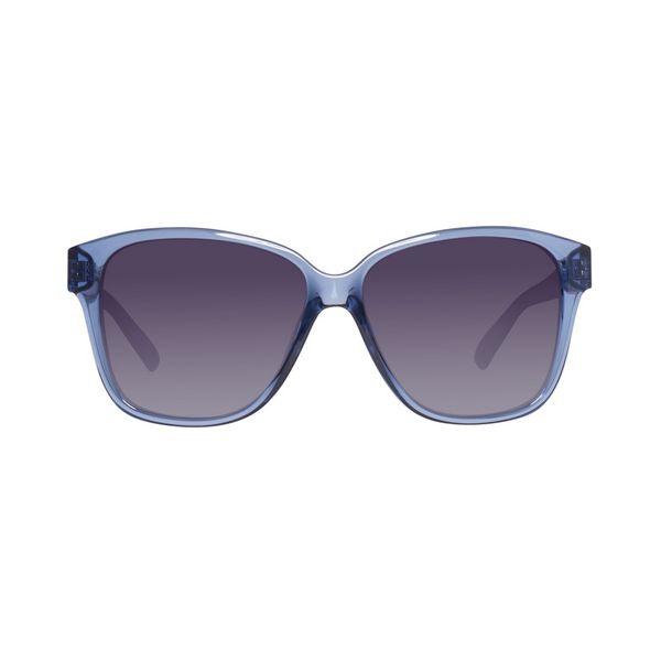 Gafas De Mujer Benetton Be952s03 Benetton Be952s03 z5EZKOxiqW