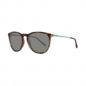 Unisex slnečné okuliare Diesel DL-0048-87A  7234cadb8c4