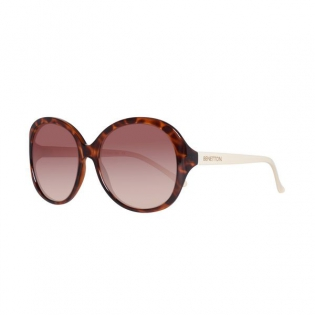 Dámske slnečné okuliare Benetton BE984S02  486848f3964
