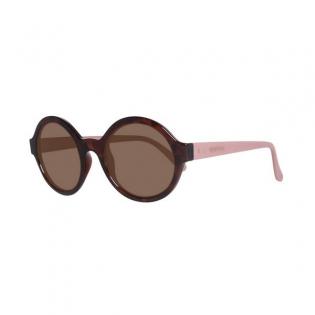 Dámske slnečné okuliare Benetton BE985S02  216440de1e8