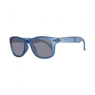 d2f3997acb Unisex Γυαλιά Ηλίου Benetton BE987S02