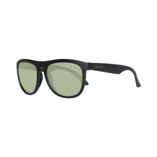 a242f281f2 Gafas de Sol Hombre Benetton BE993S01 | Comprar a precio al por mayor