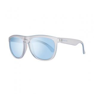 Pánske slnečné okuliare Benetton BE993S03  2b361ede370
