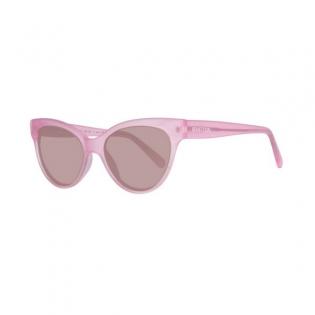 Óculos escuros unissexo Benetton BE998S02   Comprar a preço grossista 8dec4eb5a4