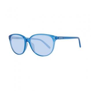 20d74b55d4 Ανδρικά Γυαλιά Ηλίου Benetton BN231S83