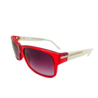 Férfi napszemüveg Benetton BE57302R53  6447293c71