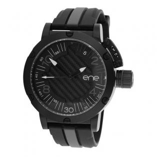 acfd86cd318 Pánske hodinky Ene 650000111 (51 mm)