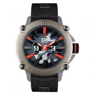 e7cb491b7f2 Pánske hodinky Ene 640000111 (51 mm)