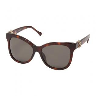Dámske slnečné okuliare Loewe SLW950G5904AP  b639d13220c