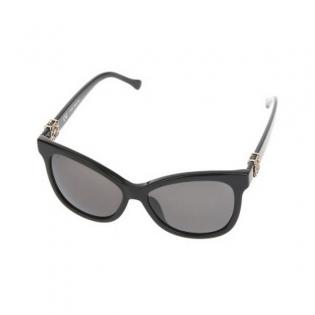 Dámske slnečné okuliare Loewe SLW950G590700  491cab9a037