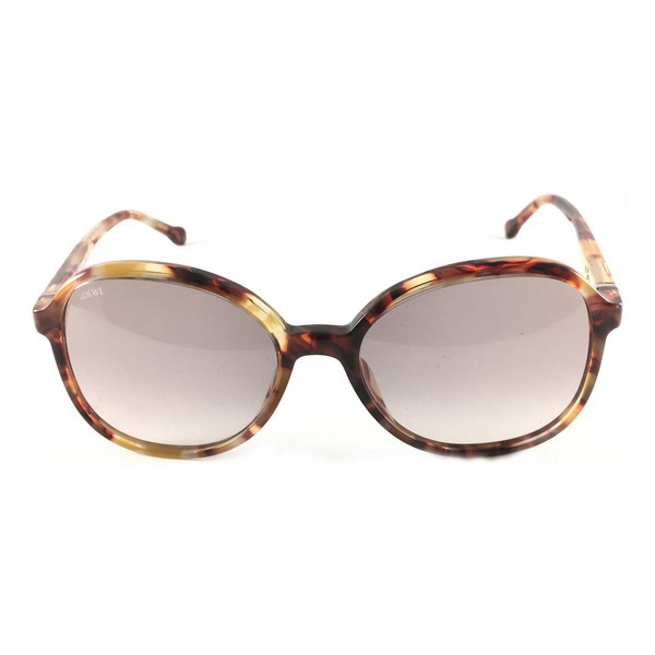 Dámske slnečné okuliare Loewe SLWA29M520T94 ... 782f0e94688