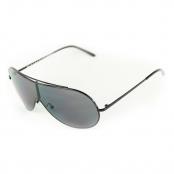 Lunettes de soleil Unisexe Pepe Jeans PJ7049C2957 l Acheter à prix ... 91d677f99193