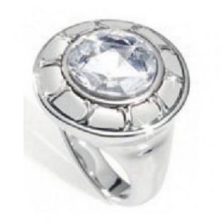 Dámský prsten Just Cavalli SCJG05014 (17 fd2249d6c0