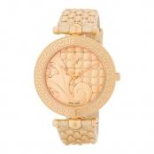 Dámske hodinky Versace VK7190014 (40 mm) d362c5e4139