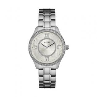 Dámské hodinky Guess W0825L1 (38 mm)  61654e1edbe