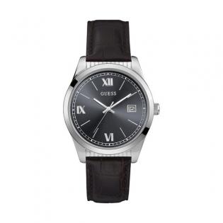 1552ef89048 Pánske hodinky Guess W0874G1 (40 mm)