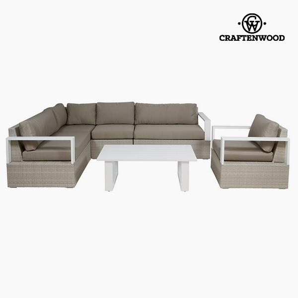 Dorable Homebase Muebles De Jardín Aclaramiento Embellecimiento ...