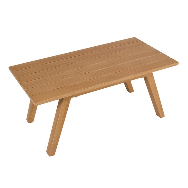 Comprare mobili top mobili in legno with comprare mobili beautiful tavolo zira with comprare - Comprare mobili on line ...