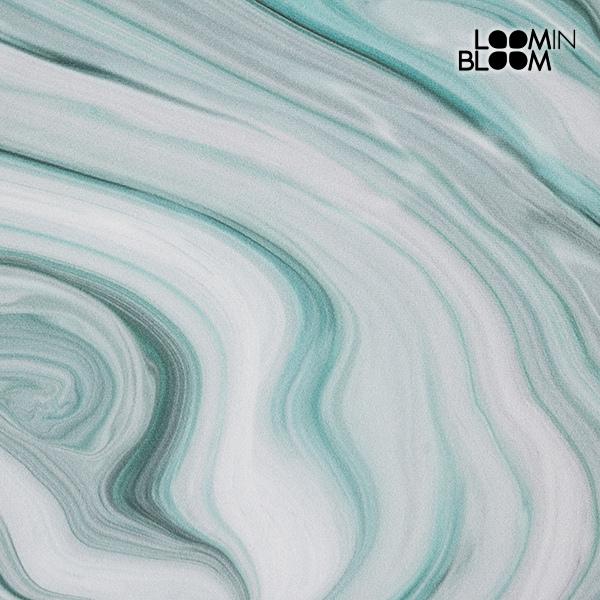 ... Párna Zöld (45 x 45 cm) - Sweet Dreams Gyűjtemény by Loom In Bloom ... 22046c52e4