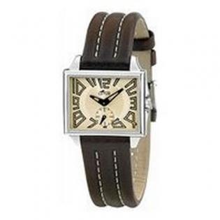 Pánske hodinky Lotus 15406 5 (30 mm)  b4b110c52b9