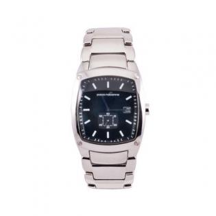 9ff2a16ed53 Pánske hodinky Paco Rabanne 81210 (37 mm)