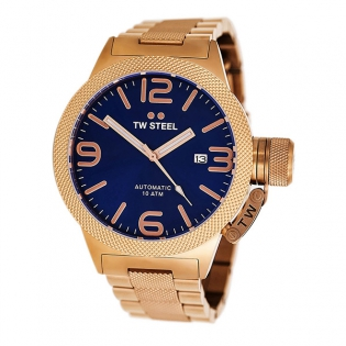 174ad7a11 Pánské hodinky Tw Steel CB185 (45 mm) | Koupit za velkoobchodní cenu